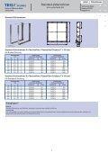 Trox PL 2012 Filter [pdf] - Page 7