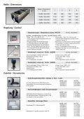 CompactAIR - Rosenberg Belgium - Shop - Seite 4