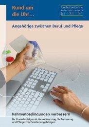 PDFinfodienst/Pflege-Flyer_TK_print.pdf - Landesfamilienrat Baden ...