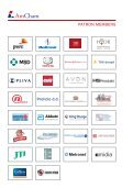 PRICEWATERHOUSECOOPERS doo - American Chamber of ... - Page 2