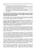 Hannes Wirth-Nebiker - Arbeitsgemeinschaft Schweizer ... - Seite 2
