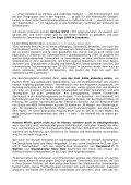 Hannes Wirth-Nebiker - Arbeitsgemeinschaft Schweizer ... - Seite 3
