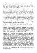 Hannes Wirth-Nebiker - Arbeitsgemeinschaft Schweizer ... - Seite 4