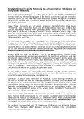 Hannes Wirth-Nebiker - Arbeitsgemeinschaft Schweizer ... - Seite 6