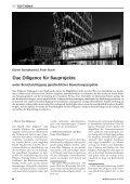 Immobilien - Due Diligence - Österreichischer Verband der ... - Seite 6