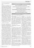 Immobilien - Due Diligence - Österreichischer Verband der ... - Seite 7