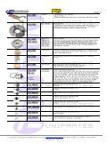 ZLG - BRASIL - Page 4