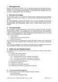Leitlinie zur Validierung von Siegelnahtprozessen - DGSV - Seite 2