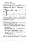 Leitlinie zur Validierung von Siegelnahtprozessen - DGSV - Seite 3