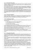 Leitlinie zur Validierung von Siegelnahtprozessen - DGSV - Seite 4