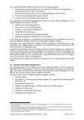 Leitlinie zur Validierung von Siegelnahtprozessen - DGSV - Seite 5