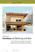 Energieeffiziente Holzbaudetails - Mikado - Seite 2