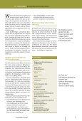 Energieeffiziente Holzbaudetails - Mikado - Seite 3