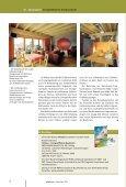 Energieeffiziente Holzbaudetails - Mikado - Seite 4
