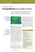 Energieeffiziente Holzbaudetails - Mikado - Seite 6