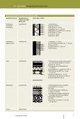 Energieeffiziente Holzbaudetails - Mikado - Seite 7