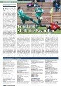 Auftakt 2012/2013 - SNOA - das fußballportal - Page 4