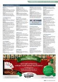 Auftakt 2012/2013 - SNOA - das fußballportal - Page 5