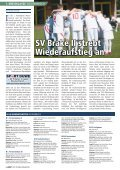 Auftakt 2012/2013 - SNOA - das fußballportal - Page 6