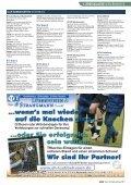 Auftakt 2012/2013 - SNOA - das fußballportal - Page 7