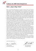 Ausbildung Elastogran »Das ist genau mein Ding! - BAM-aktiv - Seite 3