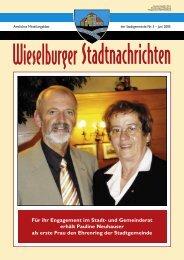 05-06-13_Zeitung Juni.indd - Wieselburg