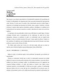 medicina_y_capitalismo_en_mexico