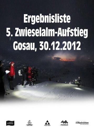 Ergebnisliste-Zwieselalm-Aufstieg-30.12.20121 ... - Askimo