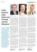 Mittelalter-Markt - Neuss Marketing - Seite 3
