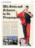 Mittelalter-Markt - Neuss Marketing - Seite 4