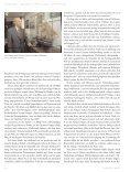 Sonderdruck - Finanz- und Wirtschaftskanzlei André Tonn GmbH - Seite 4