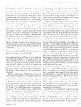 Sonderdruck - Finanz- und Wirtschaftskanzlei André Tonn GmbH - Seite 5