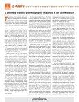 APO has new Secretary-General - Asian Productivity Organization - Page 2