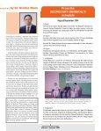 APO has new Secretary-General - Asian Productivity Organization - Page 3