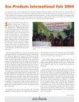 APO has new Secretary-General - Asian Productivity Organization - Page 5