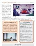 APO has new Secretary-General - Asian Productivity Organization - Page 6