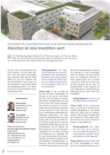 download - NGF Next Generation Funds München GmbH