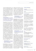 download - NGF Next Generation Funds München GmbH - Page 2