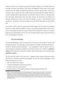 Dóra Fazekas Carbon Market Implications for new EU - UniCredit ... - Page 7