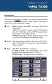 Quick R eference Guide - emitec-industrial.ch - Page 3