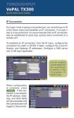 Quick R eference Guide - emitec-industrial.ch - Page 4