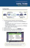 Quick R eference Guide - emitec-industrial.ch - Page 5