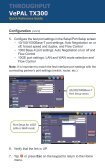 Quick R eference Guide - emitec-industrial.ch - Page 6