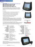 General Catalog - emitec-industrial.ch - Page 4