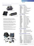 General Catalog - emitec-industrial.ch - Page 5