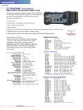 General Catalog - emitec-industrial.ch - Page 6