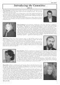 June - European Mathematical Society Publishing House - Page 5