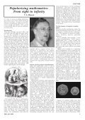 June - European Mathematical Society Publishing House - Page 7