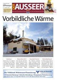 (4,40 MB) - .PDF - Bad Aussee