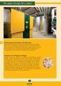 Hackgut- und Pelletheizung KWB Powerfire 130-300 kW - Seite 2